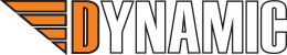 dynamic-mk.pl